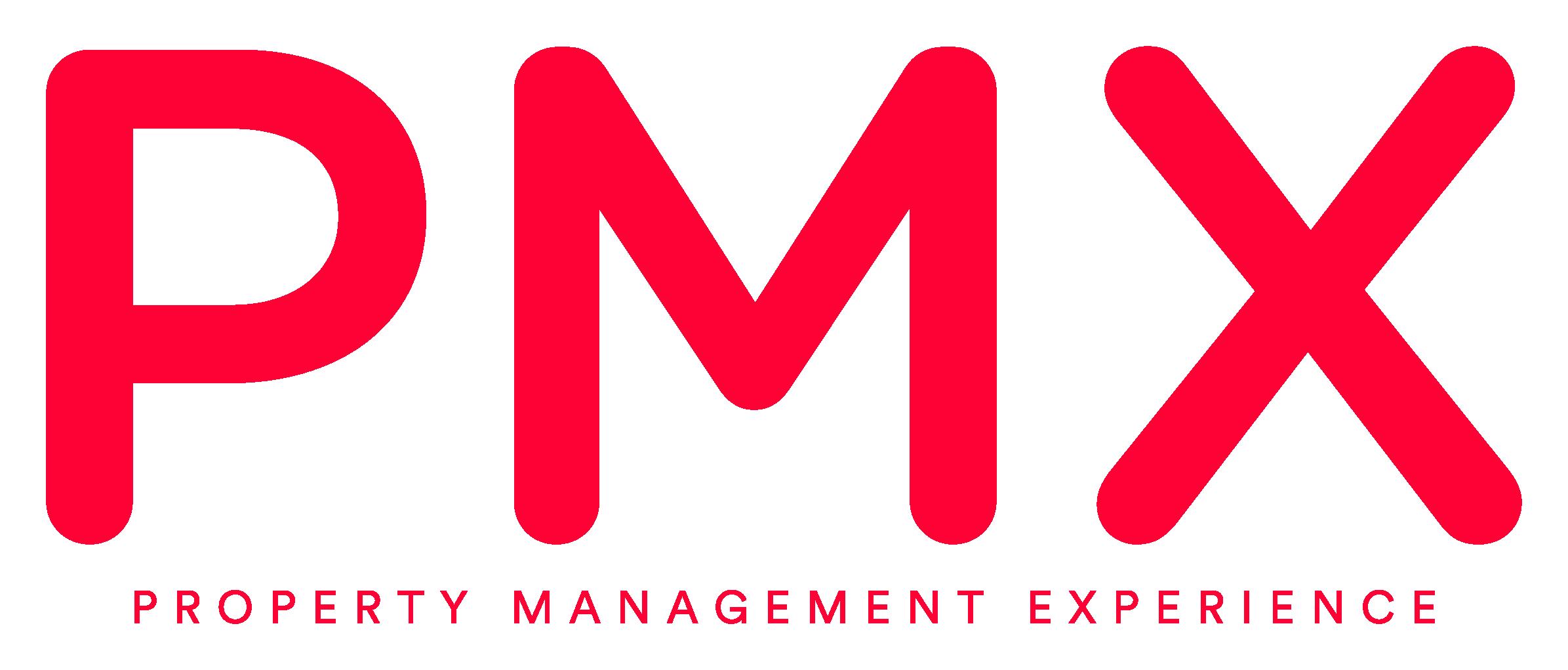 PMX Property